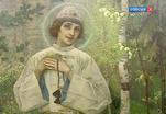 В Третьяковской галерее началась реставрация нескольких картин Михаила Нестерова