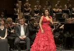 Большие испанские гастроли Мариинки