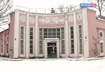 Краеведческий музей города Ярцево остался без сотрудников