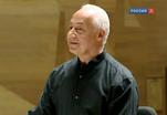 Национальному Филармоническому оркестру России - десять лет
