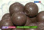 Чудо-конфеты для похудания