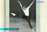 Михаилу Барышникову - 65!