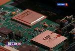 Российский процессор оказался неуязвимым
