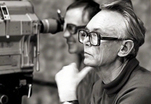 Сегодня исполняется 90 лет со дня рождения мастера комедии Леонида Гайдая