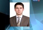 Сергей Толстиков покинул пост руководителя Фонда социальной и экономической поддержки кинематографа