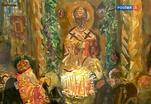 К 120-летию Аркадия Пластова в столице открылась выставка