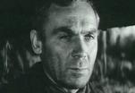 Сегодня актеру Владимиру Заманскому исполняется 85
