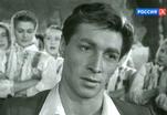 Сегодня исполняется 85 лет со дня рождения Вячеслава Тихонова