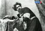 Сегодня в России отмечают 140 лет со дня рождения Федора Шаляпина