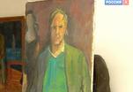 Сегодня исполняется 85 лет со дня рождения ученого и телеведущего Сергея Капицы