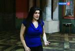 Пермский театр оперы и балета и дирижер Теодор Курентзис рассказали о том, как поступают все женщины