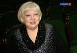 Творческий вечер Светланы Крючковой прошел в столичном Доме музыки