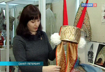 В Петербургском музее кукол представили новую экспозицию