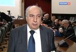 Новые представления о Сталинградской битве - конференция в РАН