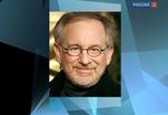 Стивен Спилберг возглавит жюри Каннского фестиваля