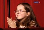 В театре имени Вахтангова состоялся благотворительный гала-концерт