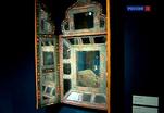 Более четырехсот экспонатов представлено на выставке
