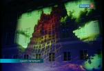 В Петербурге открылся фестиваль искусств