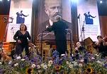 55 лет назад в Москве открылся Первый международный конкурс имени Чайковского