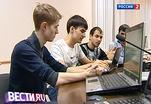 Компьютеры добрались до подсознания человека
