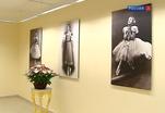В Большом театре открылась выставка, посвященная Галине Улановой