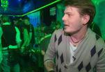 В Москве прошел чемпионат по настольному футболу