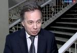 Московская филармония открыла продажу абонементов на следующий сезон