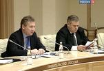Всероссийское хоровое общество обзаведется сетью отделений в регионах
