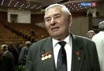 Москва простится с Гурием Марчуком