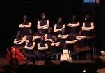 Пермский Театр-Театр - на фестивале