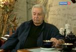 Юрий Любимов представит