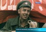 Сегодня Москва простится с народным артистом РСФСР Валерием Золотухиным