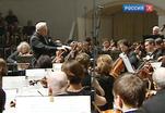 140-летие со дня рождения Сергея Рахманинова в столице отмечают серией монографических концертов
