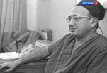 Столица простилась с академиком Михаилом Перельманом
