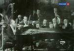 В музей имени Пушкина передана коллекция видео и аудиозаписей Святослава Рихтера