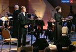 История удивительной дружбы Петра Чайковского и Надежды фон Мекк на сцене Дома музыки