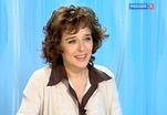 Валерия Голино на