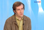 Николай Луганский на