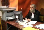 Скончался филолог Виктор Живов