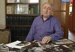 Валерий Усков отмечает 80-летие