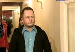Дмитрий Черняков удостоен оперного