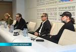 Новая сцена Александринки откроется 14 мая