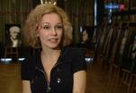 Музыкальный вечер, посвященный Дню Победы, пройдет в МХТ имени Чехова
