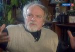 Сегодня Николай Пастухов отмечает 90-летие