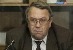 Президиум РАН избрал Владимира Фортова кандидатом на пост президента Академии наук