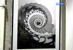 Выставка мастера архитектурной фотографии Игоря Пальмина открылась в Москве