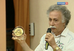 Оглашены имена первых лауреатов премии имени Андрея Вознесенского