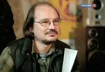 Сегодня в Петербурге простятся с Алексеем Балабановым