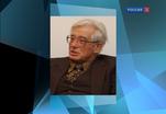 В Вероне объявили имена лауреатов литературной премии