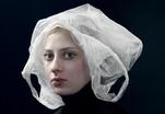 В Москве открылась фотовыставка Хендрика Керстенса
